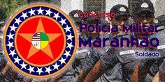 Apostila PM MA 2016 Soldado - Aprenda essa e outras dicas no Site Apostilas da Cris [http://apostilasdacris.com.br/apostila-pm-ma-2016-soldado/]. Veja Também as Apostila Exclusivas para Concursos Públicos.
