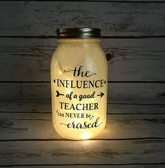 Hey, I found this really awesome Etsy listing at https://www.etsy.com/listing/280987654/teacher-teacher-gift-teacher