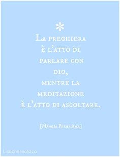 Mangia Prega Ama - Written By Elizabeth Gilbert [ed. Rizzoli]