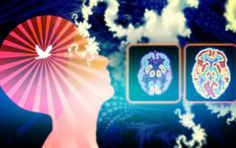 How to Lucid Dream  Lucid dreaming is awareness that you are dreaming. This awareness can range from very faint recognition of the fact to something as momentous as a broadening of awareness beyond what has ever been experienced even in waking life. Lucid dreams usually occur while a person is in the middle of …