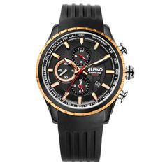 20bde771d51b 28 Best Watches images