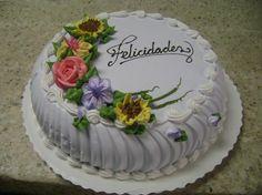 #flowerscake #rosescake