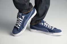 High Tops, High Top Sneakers, Converse, Shoes, Fashion, Tennis, Moda, Zapatos, Shoes Outlet