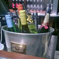 Baari kierroksella. #wines  #winelover#winegeek#instawine#winetime#wein#vin#winepic#wine#wineporn #instawine #viini#vin