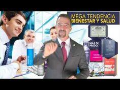 CATALOGO DE PRODUCTOS 4LIFE - YouTube