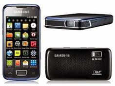 Samsung Galaxy Beam 2(Samsung Galaxy Beam 2 SM-G3858) with all features, pictures and full specifications.