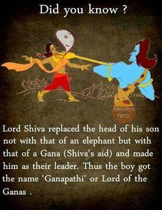 Jobs in Dubai, Shiva Shakti, Shiva Art, Hindu Rituals, Gita Quotes, Hindu Culture, India Facts, Hindu Dharma, General Knowledge Facts, Intresting Facts