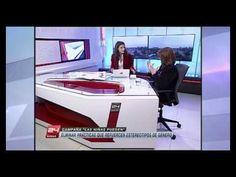 #LasNiñasPueden en Canal 24H