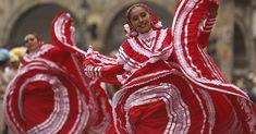 XX International Mariachi and Charreria underway in Mexico Hispanic Art, Hispanic American, Hispanic Culture, Mexican American, American History, Mexican Heritage, My Heritage, Hispanic Heritage Month, Mexico Culture