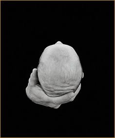 Anne Geddes does nothing else but shots photos of babies. If there ever was a candidate for the Fail board...