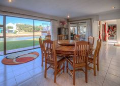 Sought after stylish marina home to meet the elevated expectations of the discerning homebuyer. Situated in a secure, well-maintained Blue Flag marina, minutes away from shops and restaurants in.