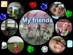#piZap by AnaPaulaJacintoMartins  pizap picture collage
