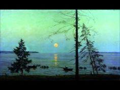 ▶ Heifetz- Chamber music