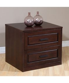 CURRENT NIGHTTABLE @Overstock - This Garret 2-drawer nightstand is the perfect addition for your home decor Crafted from rubberwood, this furniture has a sturdy look and feel Keep your clothes, jewelry, and other items snug and tight in this nightstandhttp://www.overstock.com/Home-Garden/Garret-2-drawer-Nightstand/2499112/product.html?CID=214117 $113.99