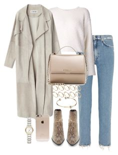 Untitled #2084 by ritavalente on Polyvore featuring polyvore, fashion, style, Chloé, Acne Studios, Topshop, Givenchy, Burberry, ASOS, Incase and clothing