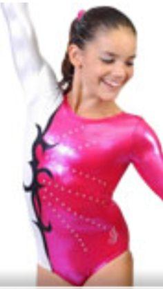 b46ca801a 71 Best Gymnastics images