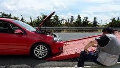Remorcare Auto Bucuresti nonstop ! Car, Automobile, Autos, Cars