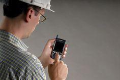 Dicas smartphone