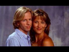 (Starring David Spade, Sophie Marceu & Artie Lang) full movie romantic c...