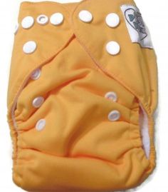 7 Best Cloth Diapers Images Cloth Diaper Detergent Cloth Diapers