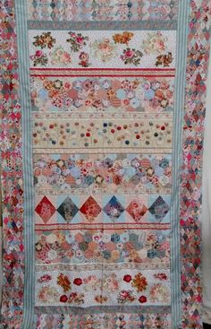 atelier prins ideas for row by row quilt cjh
