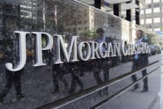 JPMorgan Chase announced Monday it will split $2 million among two anti-hate groups after the violence in Charlottesville, Virginia.