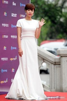 Choi Yoon-yeong-I (최윤영) - Picture @ HanCinema :: The Korean Movie and Drama Database