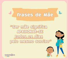 #Frases #FrasesDeMãe