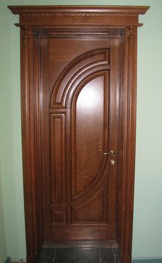 Wooden Glass Door, Wooden Front Door Design, Door Gate Design, Room Door Design, Door Design Interior, Wood Front Doors, Main Door Design, Modern Wooden Doors, Indian Doors