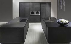 RIFRA High #quality #kitchens and #bathroom.#Milano Find out more here http://www.rifra.com