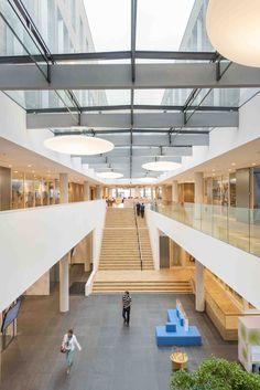 Stadhuis Weert_fotografie Thea van den Heuvel_ (11)