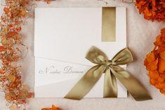 """""""Στην ARTεμείς /ΕΛΕΠΑΠ θα βρείτε προσκλητήρια και μπομπονιέρες, χειροποίητες δημιουργίες που θα πλαισιώσουν σαν μοναδικά ενθύμια τις ξεχωριστές στιγμές της ζωής σας και ταυτόχρονα θα στείλετε ένα μήνυμα ανθρωπιάς.""""  Δείτε περισσότερα στο Gamos Portal! Gift Wrapping, Gifts, Gift Wrapping Paper, Presents, Wrapping Gifts, Favors, Gift Packaging, Gift"""