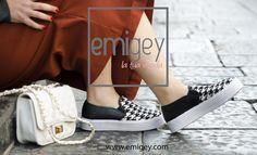 www.emigey.com #shoponline #shoes #bags #madeinitaly