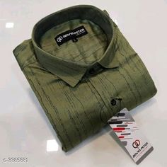 Men's Cotton Shirts: free COD , Enquiry and booking on WhatsApp +919199626046 Cotton Shirts For Men, Necklace Set, Gold Necklace, Cod, Casual Shirts, Sunglasses Case, Menswear, Sarees, How To Wear