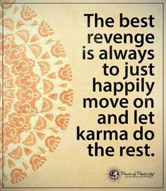 Karma Quotes, True Quotes, Great Quotes, Quotes To Live By, Inspirational Quotes, Betrayal Quotes, Funny Quotes, Forgiveness Quotes, Motivational Sayings