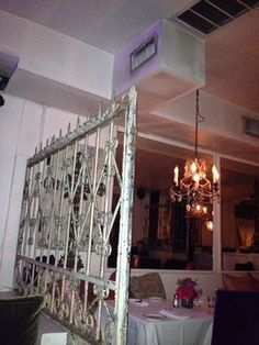 Photos for SUR Restaurant | Yelp