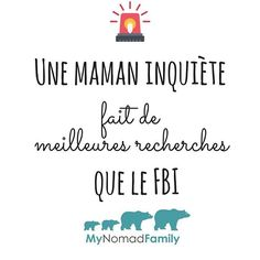 Mum power ❤️💪 #LaVieDesParents #Phrasedujour #VieMaVieDeMaman #MyNomadFamily #ShareTheLovehttps://www.instagram.com/p/BWA6P0eD30q/
