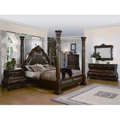 found it at wayfair calidonian fresia storage bed