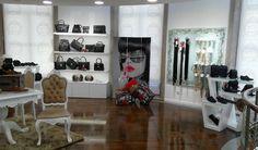 Abriu no Porto a maior loja do Grupo Cavalinho