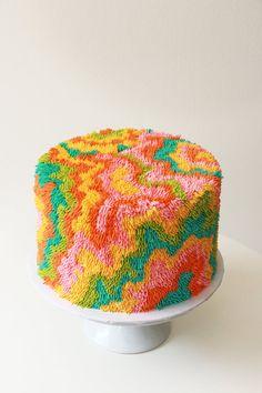 About — Alana Jones-Mann Pretty Birthday Cakes, Pretty Cakes, Cute Cakes, Beautiful Cakes, Amazing Cakes, Korean Cake, Bolo Cake, Gateaux Cake, Caking It Up
