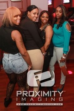 "CHICAGO"" Saturday @Islandbar_grill 12-27-14 All pics are on #proximityimaging.com.. tag your friends"