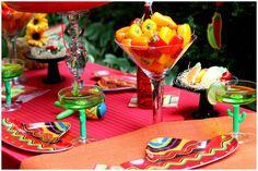 Mexican party - Buscar con Google