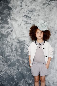 Miss Ruby Tuesday SS16
