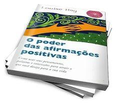 Adriana Mantana: O poder das afirmações positivas.