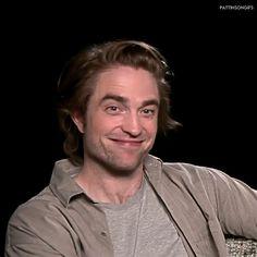 Robert Pattinson, King Robert, Robert Douglas, Hate Men, Edward Cullen, Most Handsome Men, Daddy Issues, Best Actor, Beautiful Men