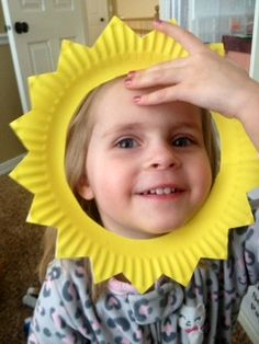 LDS Nursery Singing Time Ideas and free printable cards for 16 church-approved songs