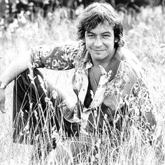 Eric Victor Burdon (Born 11 May Uk Music, Music Icon, Music Is Life, Gerry And The Pacemakers, Eric Burdon, Classic Blues, Classic Rock, Musician Photography, Dusty Springfield