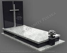 Headstone Inscriptions, Tombstone Designs, Architecture, Projects To Try, House Design, Floral, Celebration, Flowers, Grave Decorations