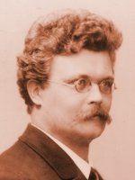Emil Seckel (10 de enero de 1864 — 26 de abril de 1924), jurista alemán.