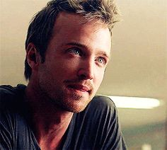 Check out all the awesome aaron paul gifs on WiffleGif. Including all the breaking bad gifs, jesse pinkman gifs, and my thing will be whatever your thing is. Breaking Bad Jesse, Serie Breaking Bad, Aaron Paul, Hogwarts, Jesse Pinkman, Hunks Men, Bad Memes, Best Supporting Actor, Beautiful Boys
